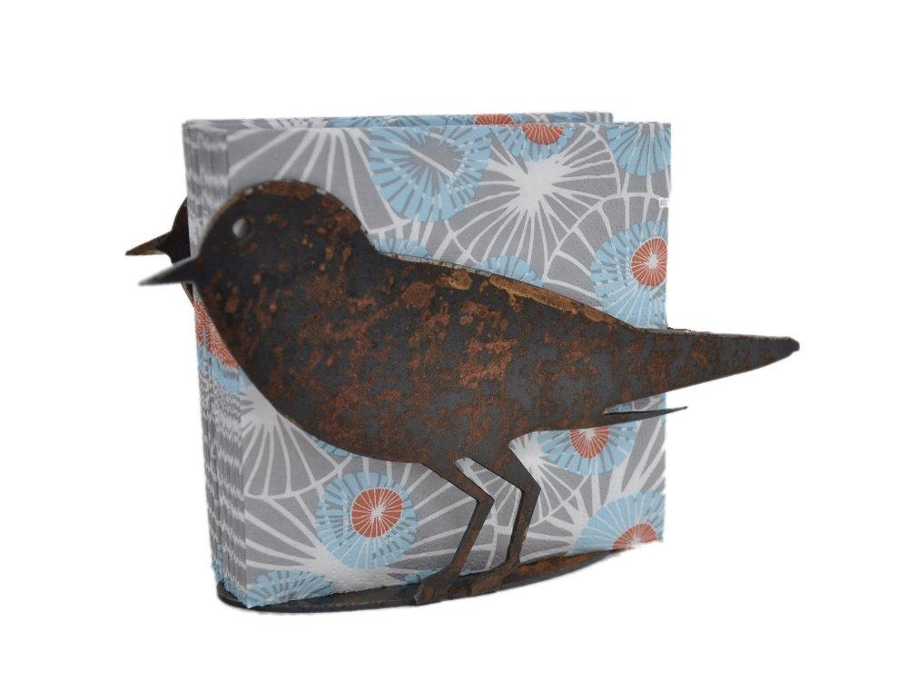 birdnapkinholder.jpg