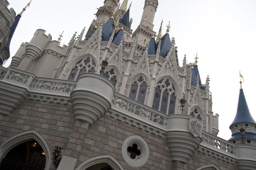 MNSSHP 2015 Castle.jpg