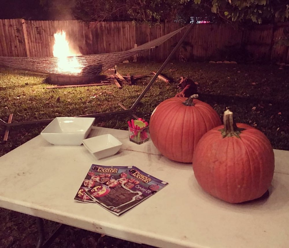 2016 Halloween 2.JPG