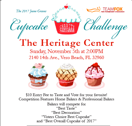 Cupcake Challenge 2017.png