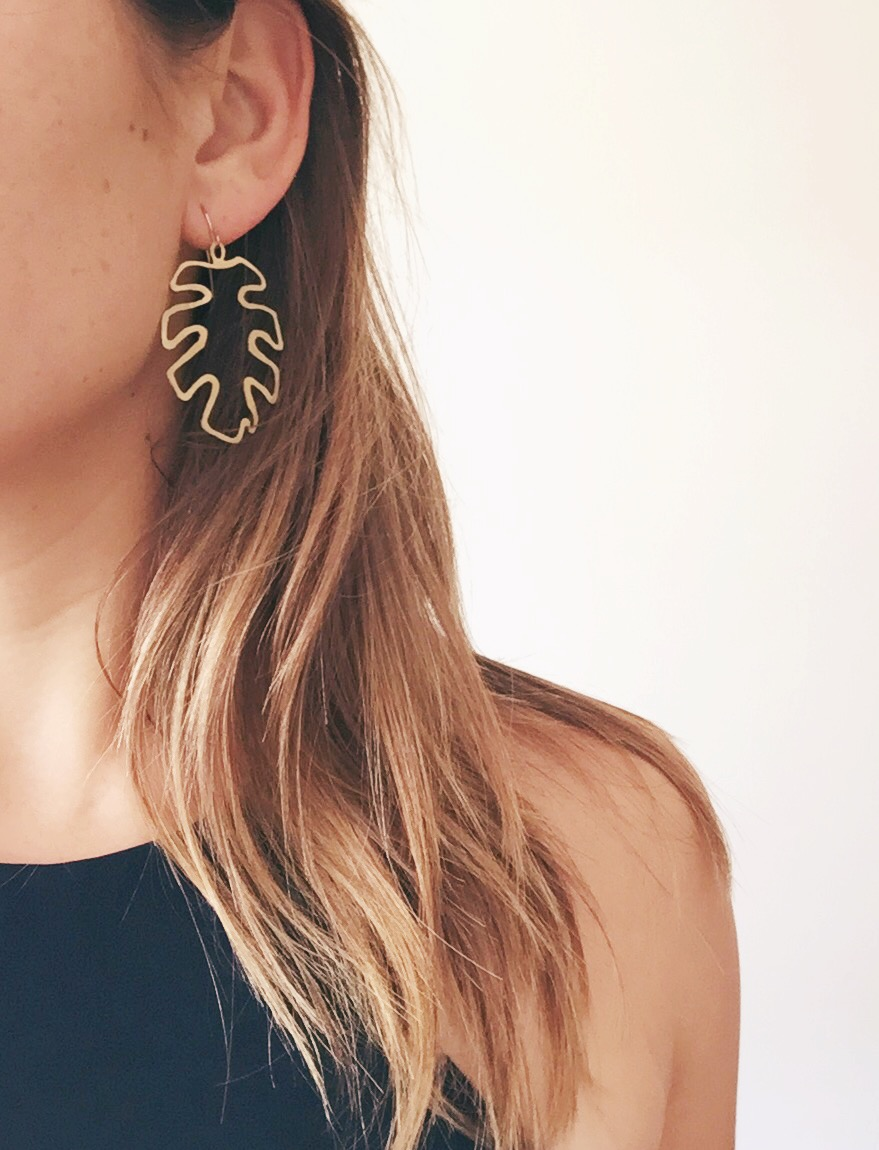 Monstera Earrings_Body.JPG