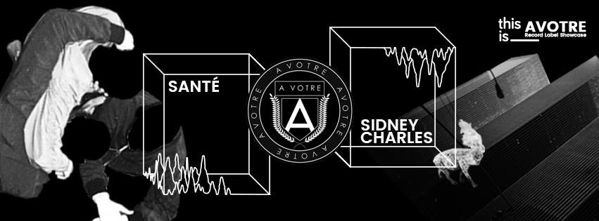 FRIDAY 23RD FEBRUARY 2018 This is__ Avotre w/ Sidney Charles & Santé **TICKETS: http://bit.ly/caveravebton** This is__ an Avotre Record label Showcase. This is__ Sidney Charles & Santé  This is__ Codesouth residents on support.  This is__ a cave rave!   1 party in 2 caves.  The This is__ crew are back and ready to kick start your 2018. 🍾 Following on from 2017's 'Free Beach Parties' @ Tempest and Halloween @ The Walrus, the team return with their Codesouth.FM residents 📻🎶. But this time they've hand picked some underground headline acts. In an effort to compliment and high light the atmosphere and forward thinking electronic underground sound by which This is__ aims to represent, the team have gone the extra mile and flown in two of Berlin's most recognisable and sort after creatives that go by the name of Santè & Sidney Charles.  SANTE Santé, hailing from Berlin, is part of a new school of artists championing musicality, skillfulness and creativity over mindless loops and endless repetition. His productions, like those on his record label AVOTRE, ooze character, charisma & humour, feelings so often overlooked in the realms of house music. https://soundcloud.com/sante Santé's career trajectory has grown hand in hand with AVOTRE's reputation. His success has allowed the brand, founded in 2012, to grow incredibly quickly, to the point where it is now an established label selling out at least two international showcase events every month while continuing to act as a 'go-to' label for the undergrounds hottest acts. 2015 saw the release of two further successful House Lessons releases – One from long term friend Russ Yallop, and the other, touring and production partner Sidney Charles. The House Lessons concept itself comes from one of the label's first releases AVTR003 – Sidney Charles' genius track of the same name that has led to a musical concept, fully embraced by Santé and the AVOTRE family. Culminating in the February 2017 with the release of Santé's own House Lesson's LP, the twelve track concept album is a compilation of collaborative tracks, featuring some of house and techno's most influential artists including wAFF, Marshall Jefferson, Ann Saunderson, and Solardo amongst others. Beyond AVOTRE, label boss Santé has continued to build his already impressive repertoire of releases with a number of Beatport top ten records including a hit track for Hot Creations – 'Forever' - and the era defining 'Stay' on Nic Fanciulli's Saved Records, which went on to take a place among the label's most successful releases of 2015. SIDNEY CHARLES Born Sidney Charles Hurricane Vieljans, his journey towards the world of house and techno began when he first started mixing hip-hop, soul and funk at the age of 15. Taking his cues from the golden age of turntablism and associated culture in the late '80s and early '90s, his attentions were led towards other sounds of the era also enjoying their first heyday. For a producer who only started releasing music in 2011, Sidney's achievements are all the more impressive. In the space of just five years, his works have graced bastions of house and techno such as AVOTRE, 8bit, Truesoul, Moda Black, Hot Creations, KDIS, SCI+TEC, Area Remote, plus remixes for Moby and Basemnet Jaxx - each release adding to his clout and helping him to become one of the biggest names in the underground. Along with his lengthy studio stints and his focus on making dance floors vibrate, Sidney continues to collaborate closely with his AVOTRE label mate and buddy Santé, whether it's playing sold out AVOTRE label nights or making tracks together. AVOTRE and Sidney's rise to the top has often been hand in hand and this fruitful alliance shows no sign of fading. It was this sonic partnership that caught the eye of Radio One's Pete Tong who invited them to release an Essential Mix in 2016. https://soundcloud.com/hurricane-kid AVOTRE Since erupting onto the Berlin scene in 2013, AVOTRE has become one of underground house music's leading imprints. Label boss Sante has worked tirelessly to create a label that simultaneously nurtures fresh talent from around the world whilst also providing a platform for established artists to engage with the AVOTRE sound to produce a repertoire of seminal releases that truly defined the genre.  https://soundcloud.com/avotre LINE-UP: Stalactite stage: Santé Sidney Charles DPM Ollie Sturdy Benzi Stalagmite stage: Anna C DJ Lewe & Steve Dean DJ Mark Myers Bang Tidy Brunonumerouno Sonnessa b2b Sharif Haider Monica TICKETS:  Purchase an advance ticket to save queuing, money and guarantee entry before midnight.  Early Birds: £6 (SOLD OUT) Second release £7.50 (On-sale) Final Release £8.80 On the Door £10 or more. Tickets here: http://bit.ly/caveravebton NOTICE!! Limited spaces so please arrive early!!