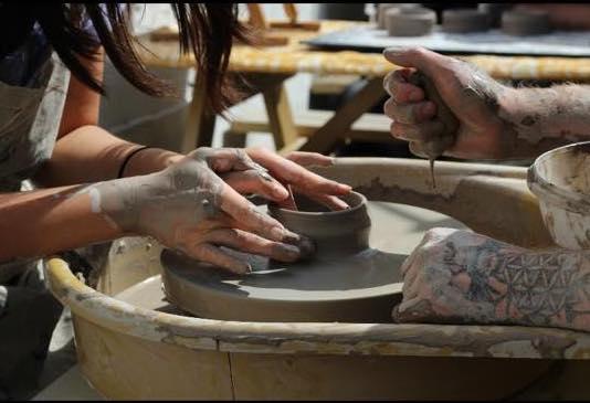 potterypic1.jpg
