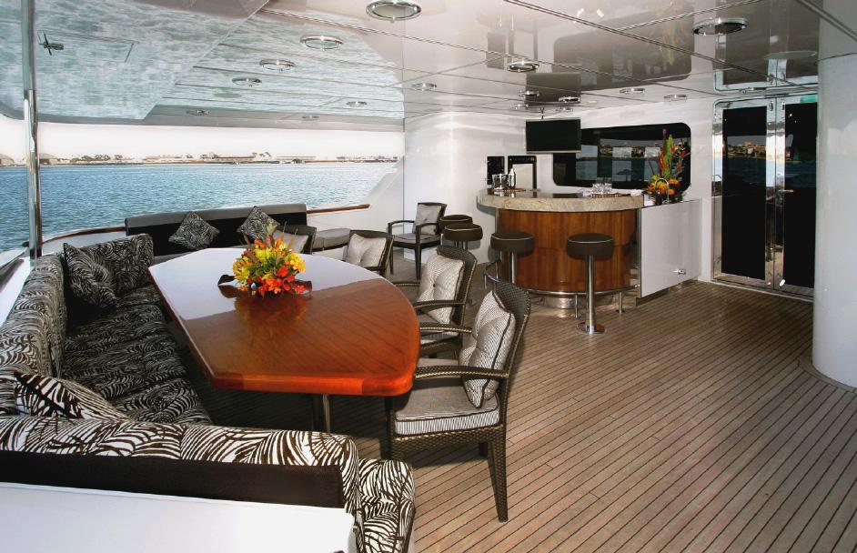 Yacht-Design-142'-Christensen-Xylonen.jpg