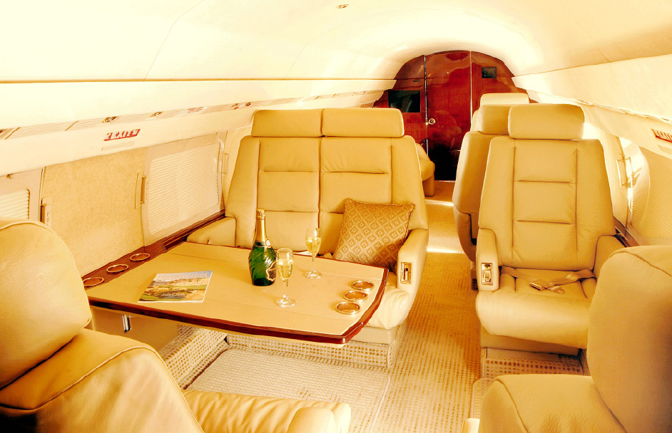 Air-Design-Gulfstream-213BA.jpg