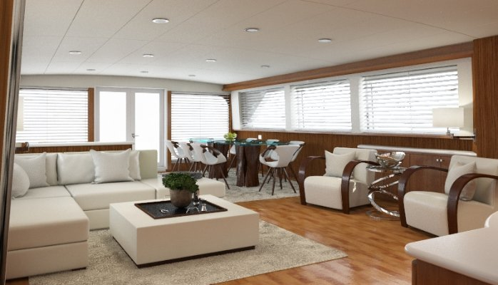 Karen-Lynn-Interiors-3D-Renderings-Yacht-Refits.jpg