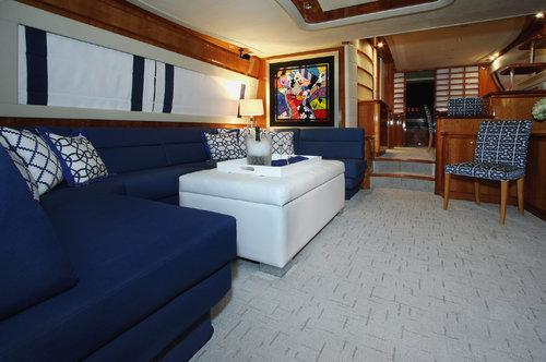 Our Interior Design Services