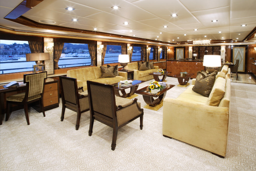 Interior-Design-Gallery-Yacht-Falcon1.jpg