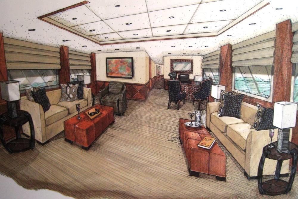 Karen-Lynn-Interior-Design-Gallery_12.jpg