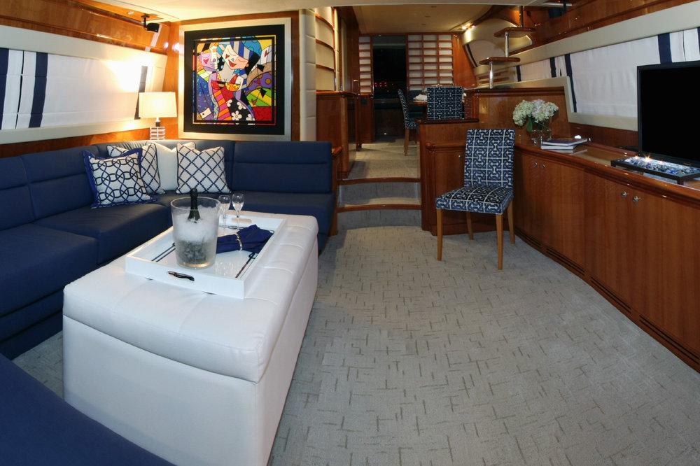Karen-Lynn-Portfolio-06-Motoryacht-Sioux_14.jpg