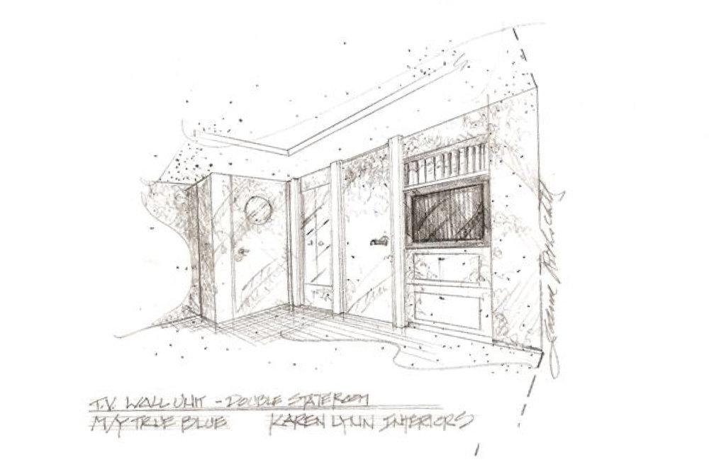 Karen-Lynn-Portfolio-12-Design-Concepts_12.jpg