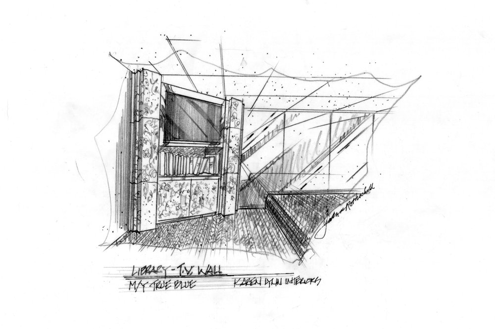 Karen-Lynn-Portfolio-12-Design-Concepts_11.jpg