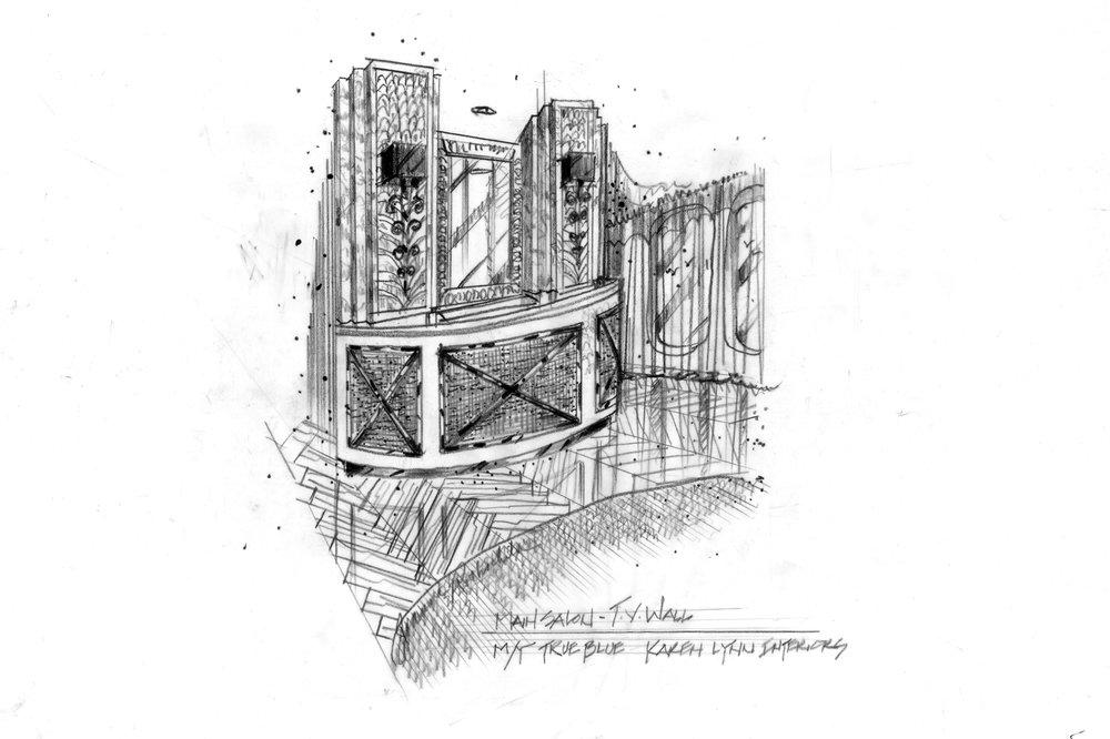 Karen-Lynn-Portfolio-12-Design-Concepts_10.jpg