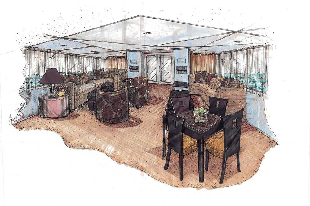 Karen-Lynn-Portfolio-12-Design-Concepts_8.jpg