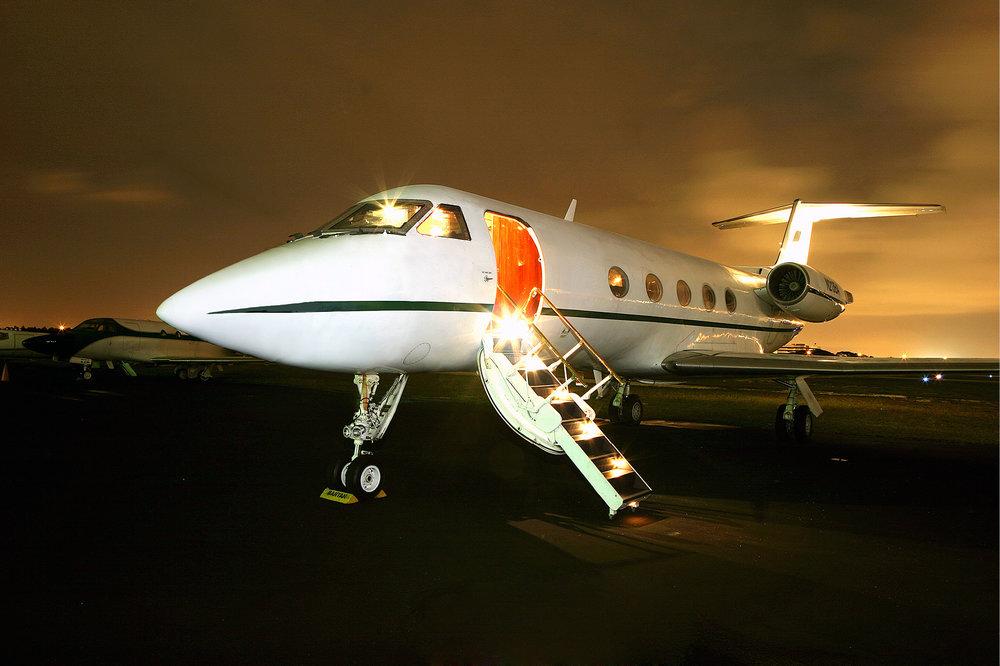 Karen-Lynn-Portfolio-11-Aircraft_10.jpg