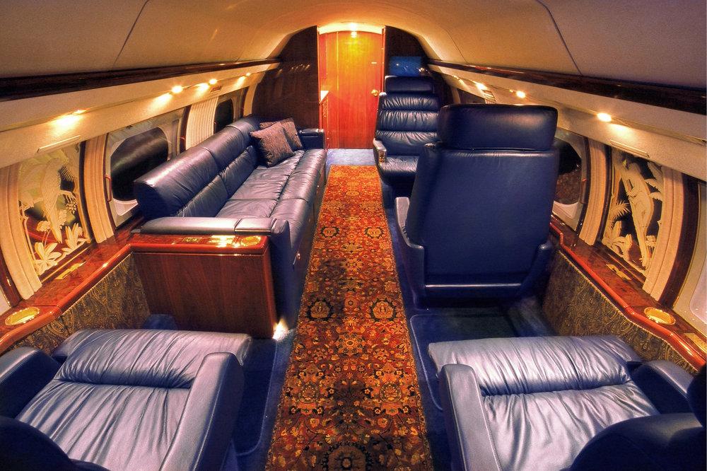 Karen-Lynn-Portfolio-11-Aircraft_9.jpg