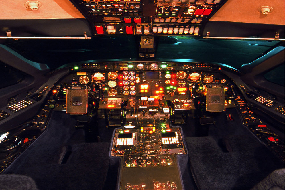 Karen-Lynn-Portfolio-11-Aircraft_1.jpg