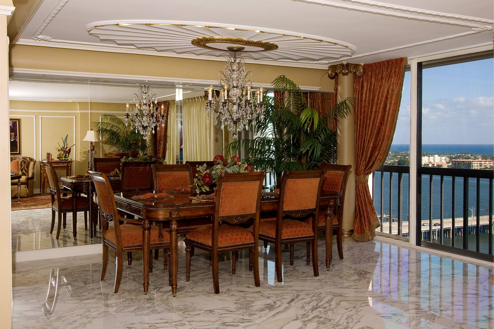 Karen-Lynn-Portfolio-10-Home-Palm-Beach_1.jpg