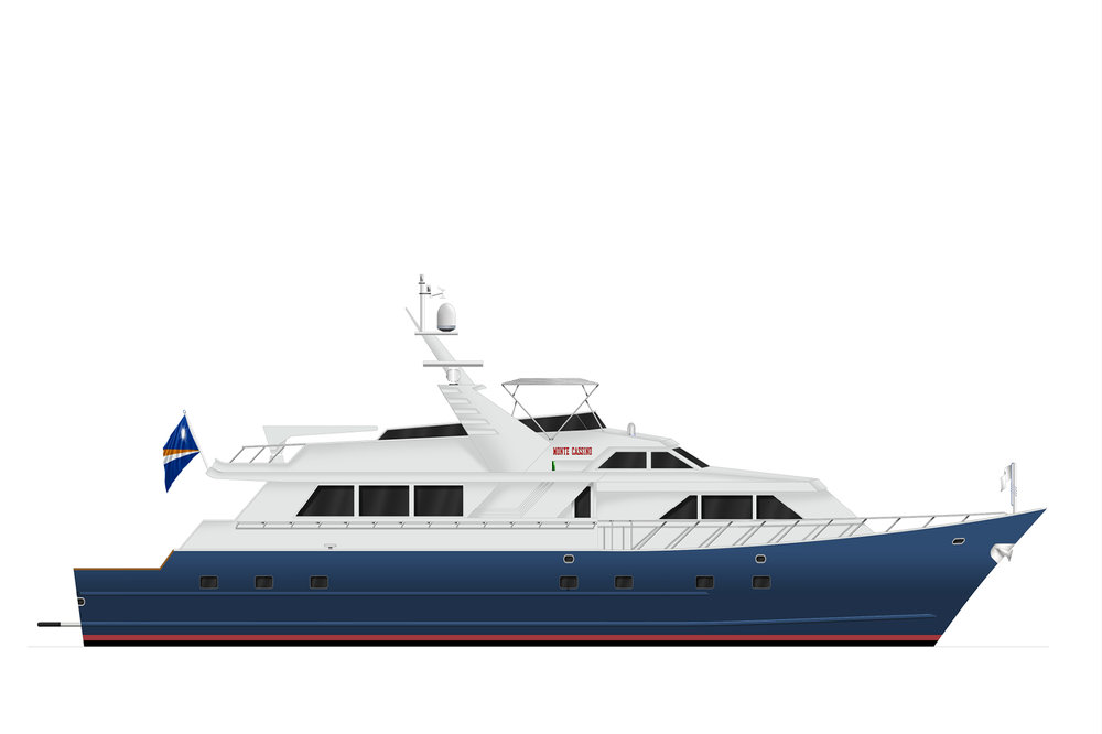 Karen-Lynn-Portfolio-01-Motoryacht-Montecassino_21.jpg