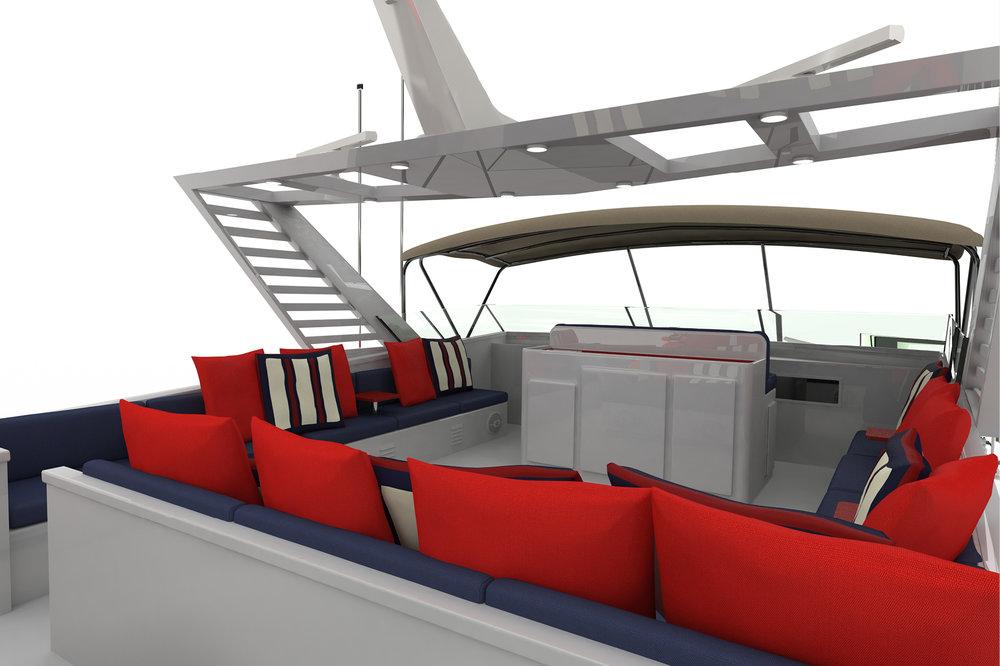 Karen-Lynn-Portfolio-01-Motoryacht-Montecassino_20.jpg