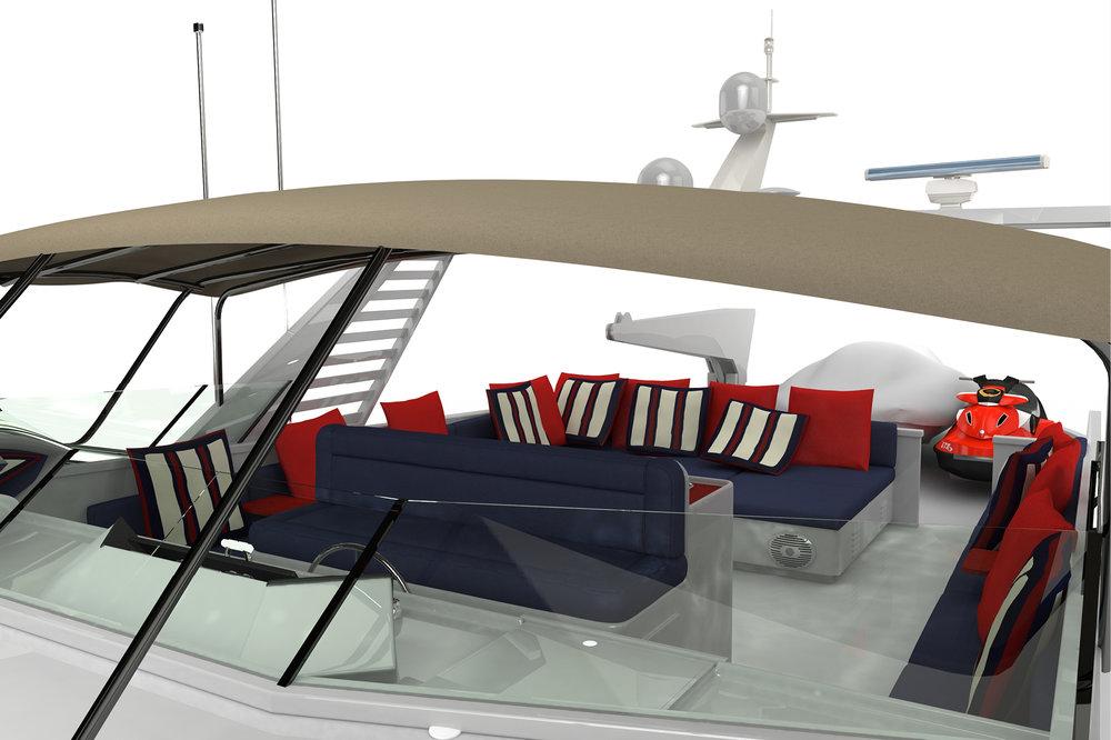 Karen-Lynn-Portfolio-01-Motoryacht-Montecassino_18.jpg