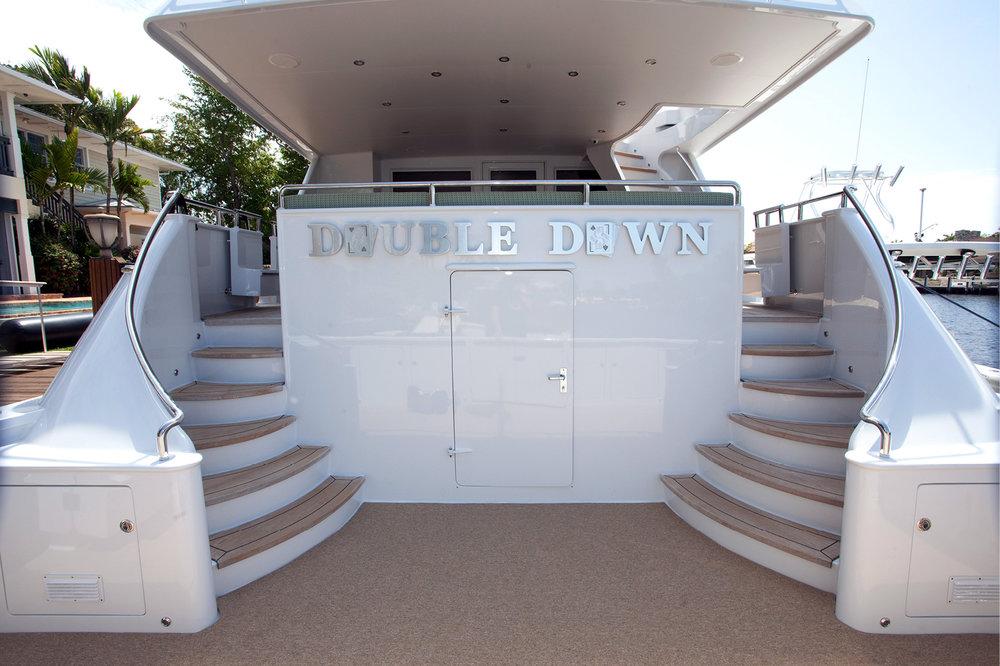 Karen-Lynn-Portfolio-09-Motoryacht-Doubledown_1.jpg