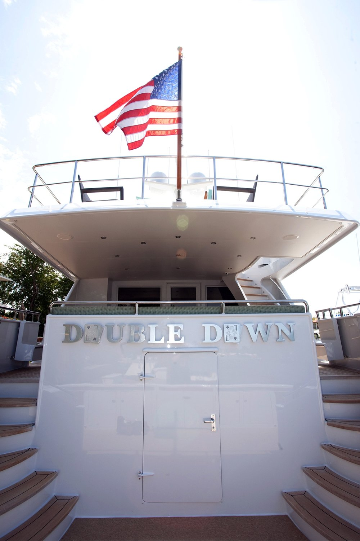 Karen-Lynn-Portfolio-09-Motoryacht-Doubledown_2.jpg