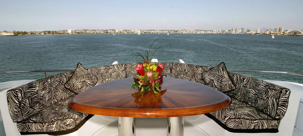 Yacht-Refit-Interior-Design-Fort-Lauderdale-3.jpg