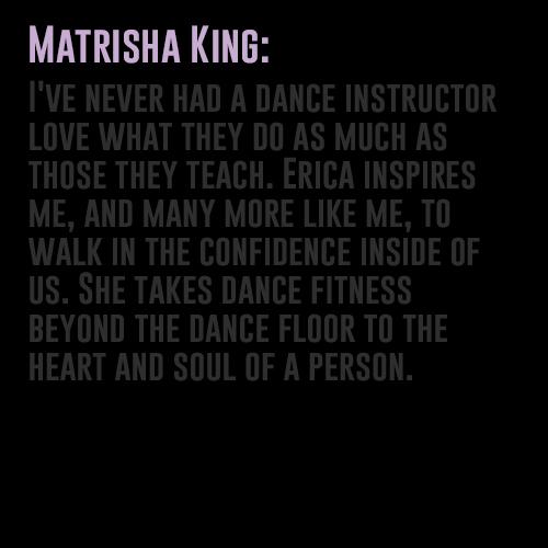 MATRISHA.jpg