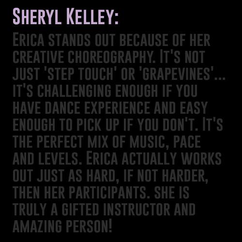 SHERYL.jpg