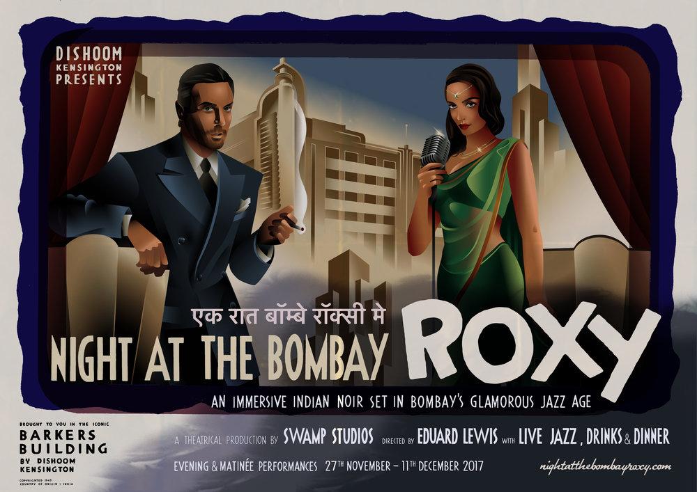 170909_Bombay_Roxy_poster_v1.jpg