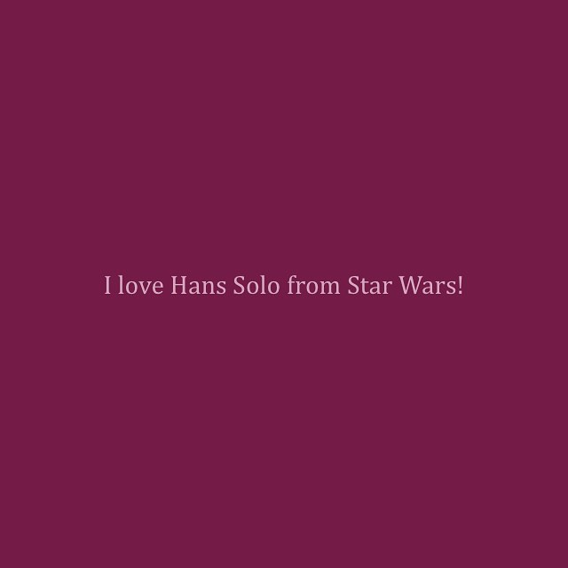 age 8 | 1999 re: Harrison Ford / Han Solo . . . . #diary #deardiary #diaries #journal #journaling #secret #secrets #firstcrush #celebritycrush #hansolo #harrisonford #starwars #starwarsfan #theresistance #therebellion #firstlove #hans #spellingerror #love #childhood #kid #kids #younglove #soulmate #words #wordsofwisdom #kidwriting #teenymoons #🌙