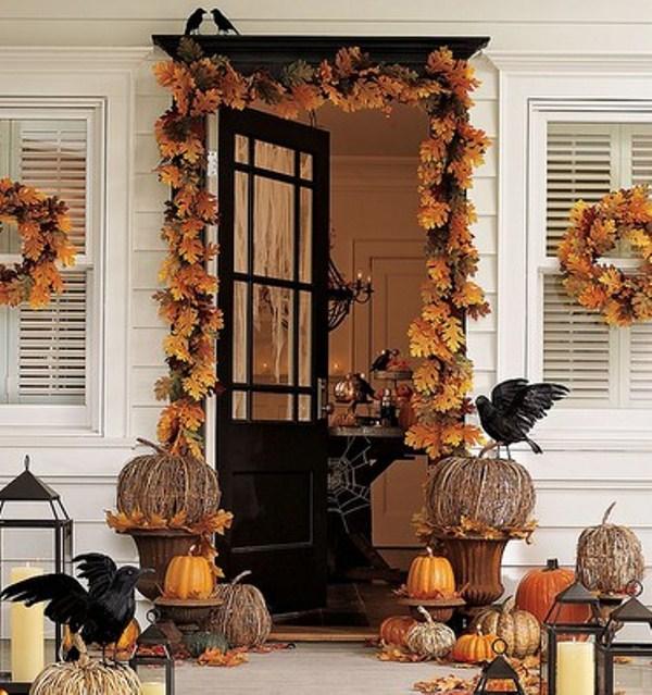 cute-fall-porch-decor-ideas-11.jpg