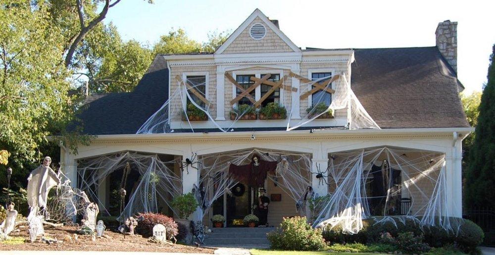 halloween-home-decoration-ideas-1024x528.jpg