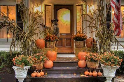 outdoor-halloween-decoratin.jpg