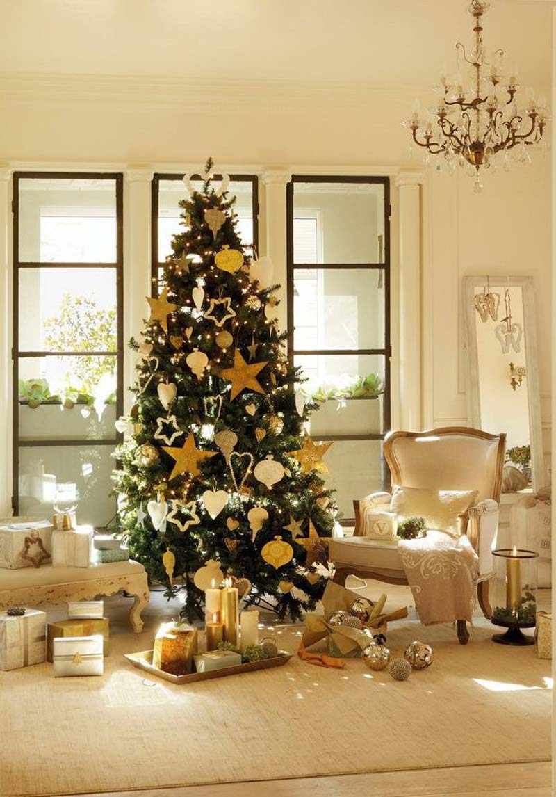 interior-design-christmas-decorating-for-your-home.jpg & Walcottu0027s Landscaping u0026 Design