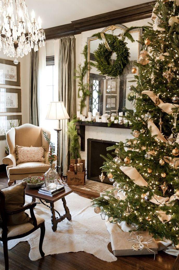 beautiful-christmas-tree-decor.jpg