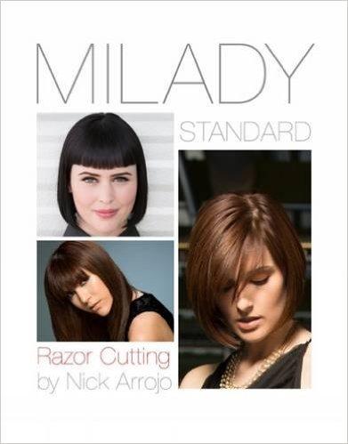 Milady + Nick Arojjo