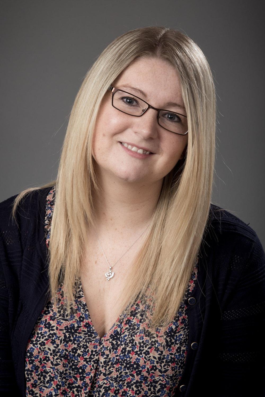 Prof Cherie Armour    Principal Investigator