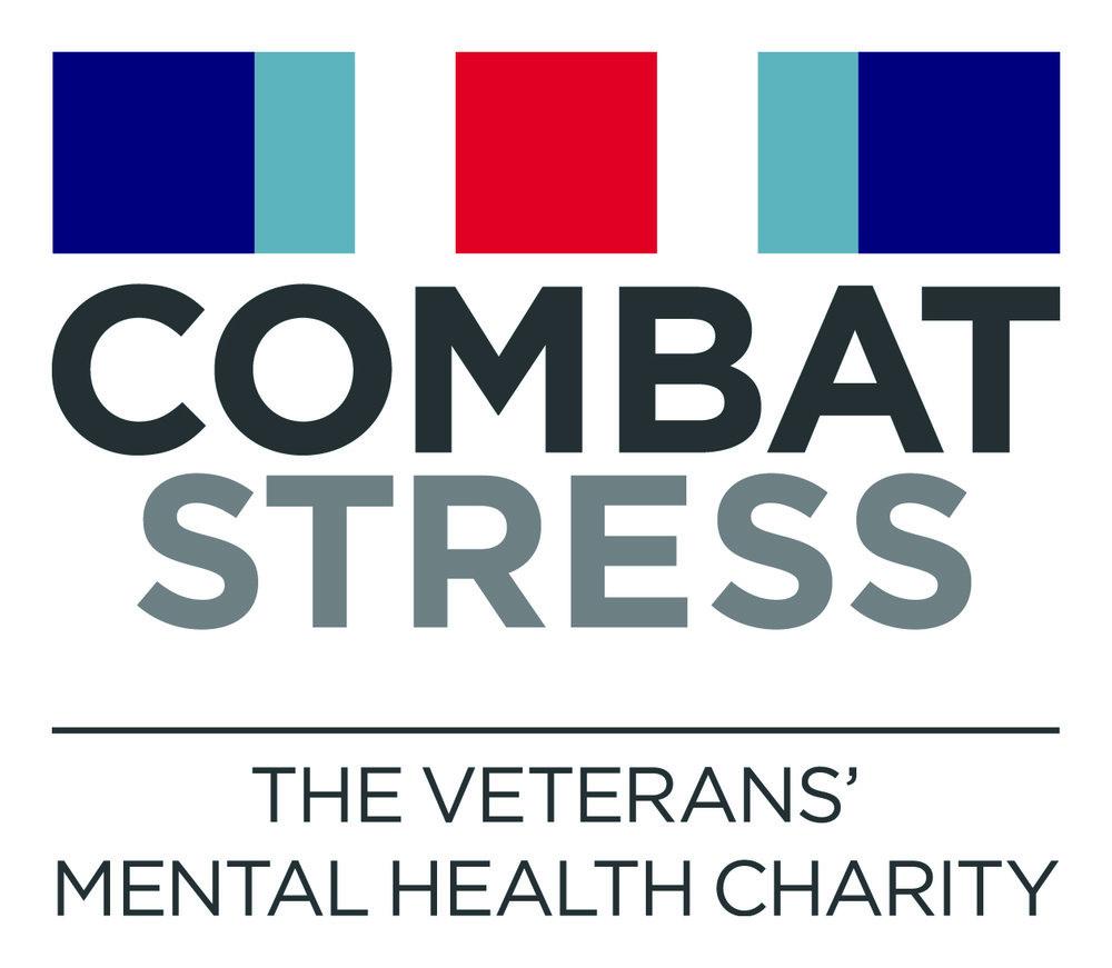 Comabt Stress logo.jpg