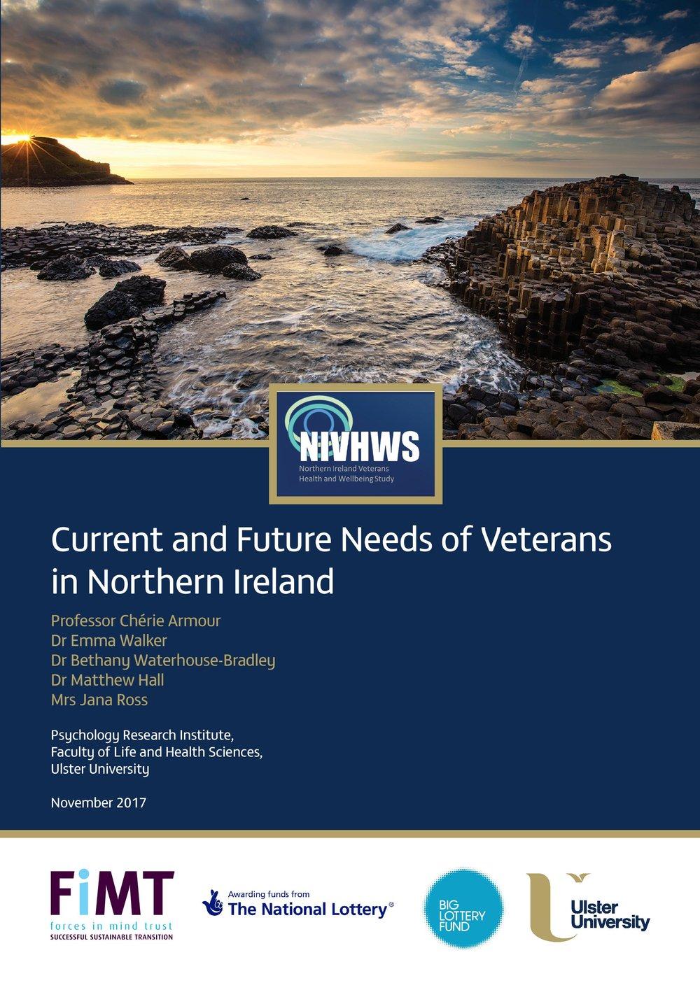CFN Report Cover_img.jpg