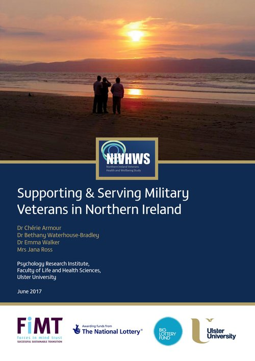 SupportServe Cover.jpg