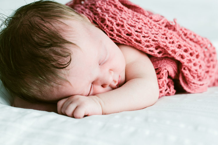 Baby photography dorset 006 jpg