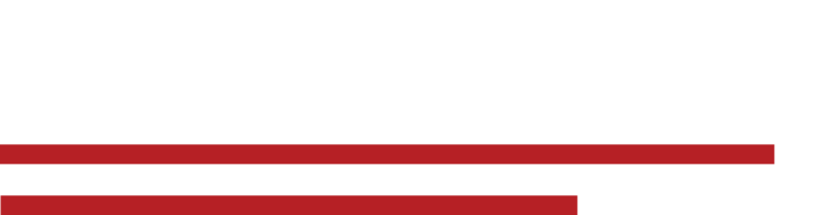 Mark Eberle | Director of Photography