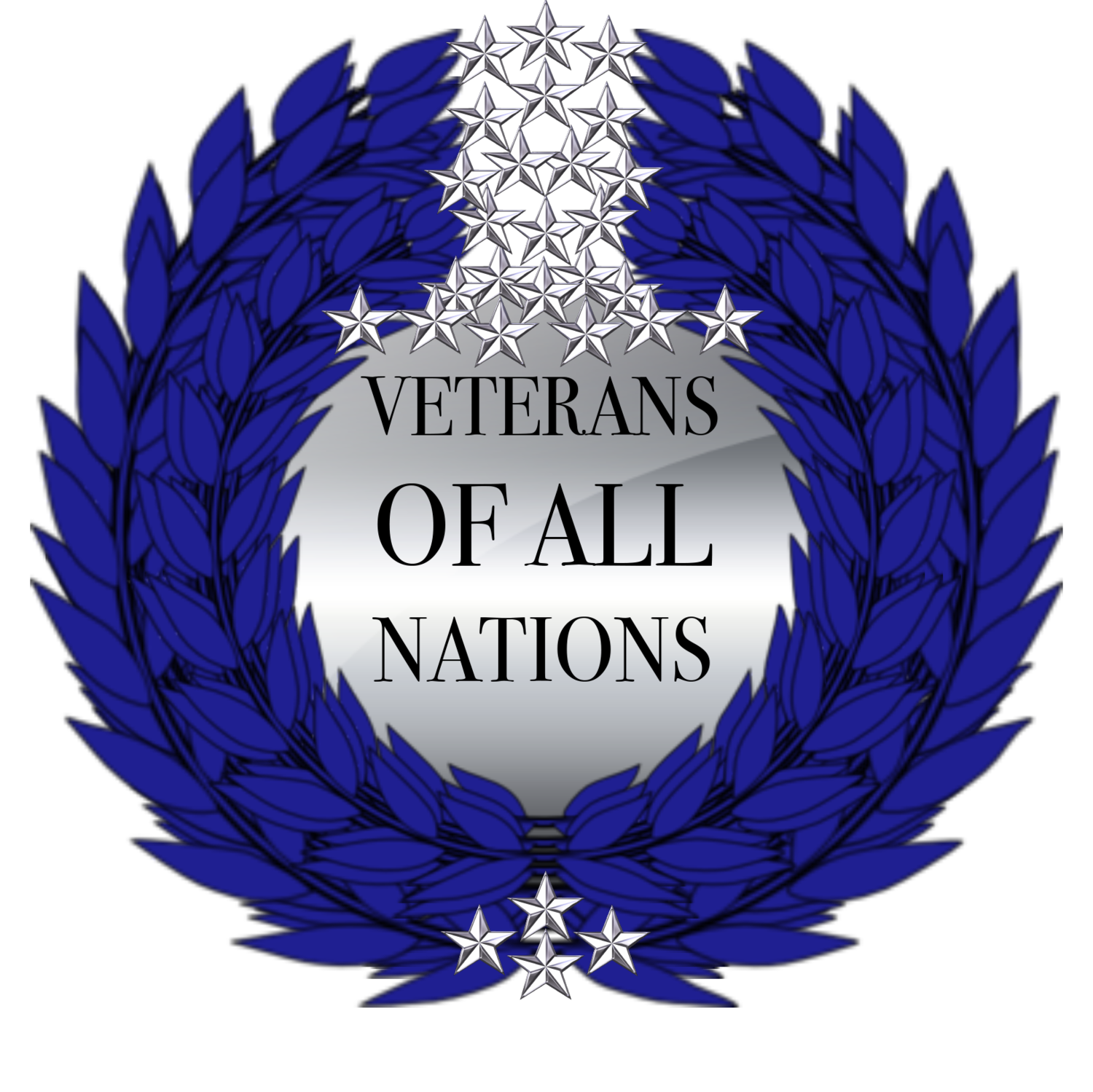 Veterans of all Nations
