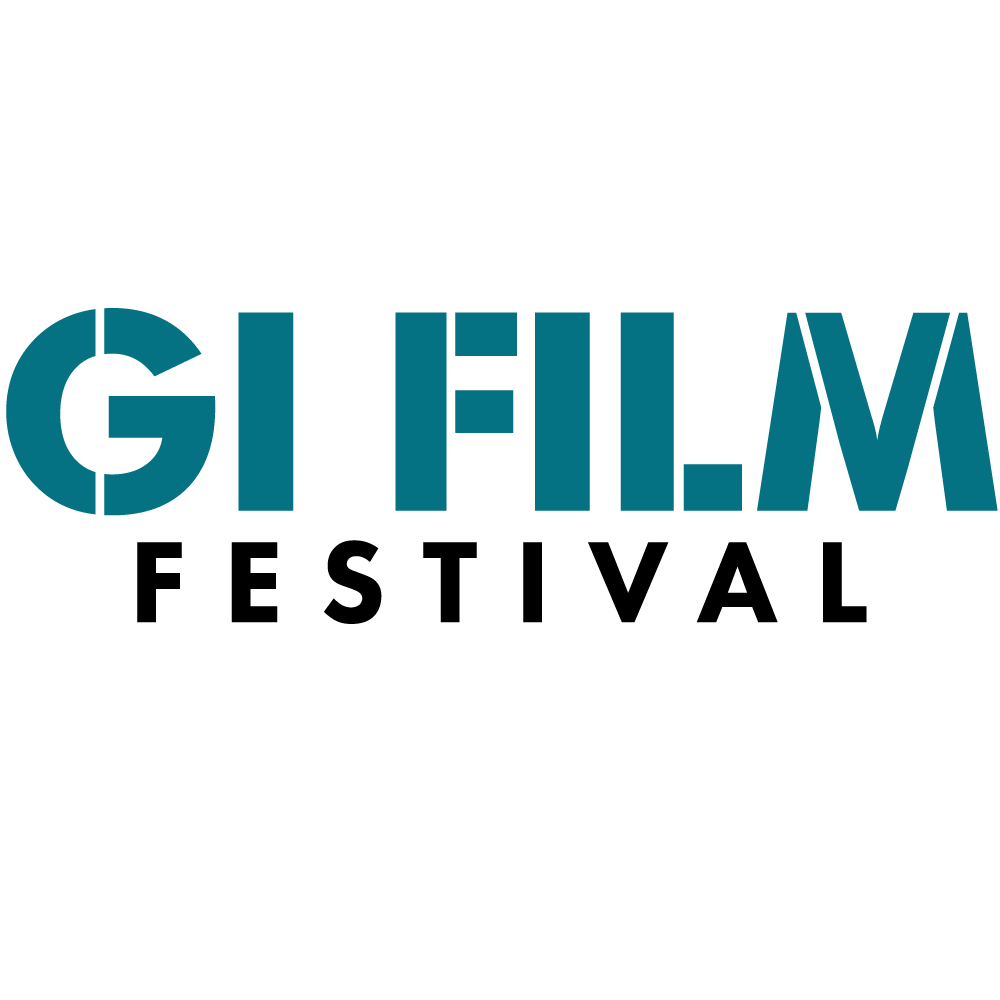 GI Film Festival Primary Logo Transparent.png
