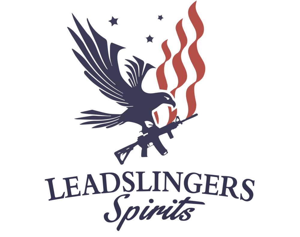 Spirits Full Logo[1].png
