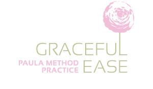 Graceful Ease - Paula Method Practice