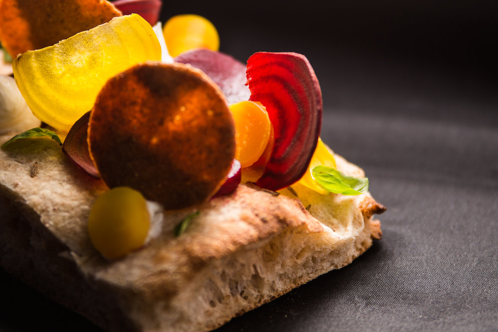 Beetroot Salad-6.jpg