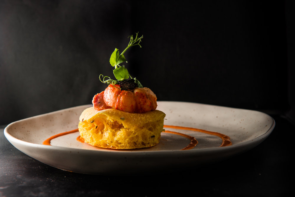 Lobster Raviolo-1.jpg
